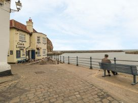 Salmon Cottage - North Yorkshire (incl. Whitby) - 1021542 - thumbnail photo 22