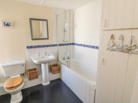 Salmon Cottage - North Yorkshire (incl. Whitby) - 1021542 - thumbnail photo 11