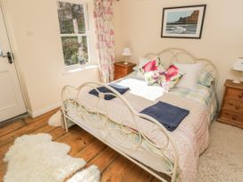 Salmon Cottage - North Yorkshire (incl. Whitby) - 1021542 - thumbnail photo 12