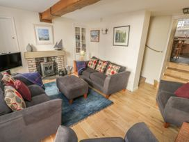 Salmon Cottage - North Yorkshire (incl. Whitby) - 1021542 - thumbnail photo 4