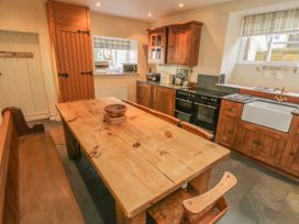 Salmon Cottage - North Yorkshire (incl. Whitby) - 1021542 - thumbnail photo 7