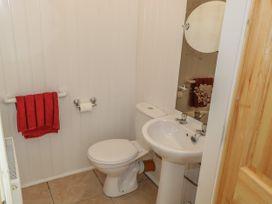 Glebe House - Westport & County Mayo - 1021544 - thumbnail photo 10