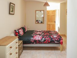 Glebe House - Westport & County Mayo - 1021544 - thumbnail photo 8