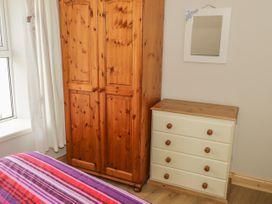 Glebe House - Westport & County Mayo - 1021544 - thumbnail photo 14