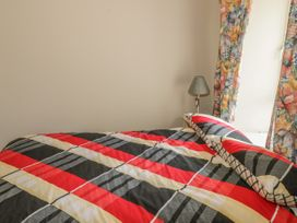 Glebe House - Westport & County Mayo - 1021544 - thumbnail photo 15