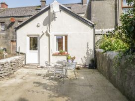 Glebe House - Westport & County Mayo - 1021544 - thumbnail photo 17