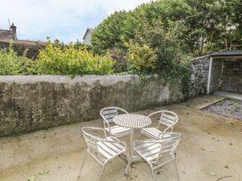 Glebe House - Westport & County Mayo - 1021544 - thumbnail photo 18