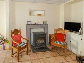 Glebe House - Westport & County Mayo - 1021544 - thumbnail photo 4