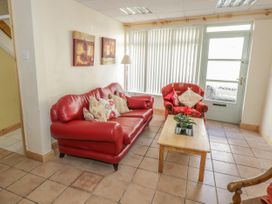 Glebe House - Westport & County Mayo - 1021544 - thumbnail photo 3