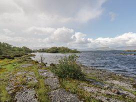 Glebe House - Westport & County Mayo - 1021544 - thumbnail photo 19