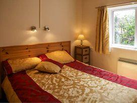 The Byre - Mid Wales - 1021586 - thumbnail photo 6