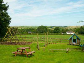 The Byre - Mid Wales - 1021586 - thumbnail photo 8