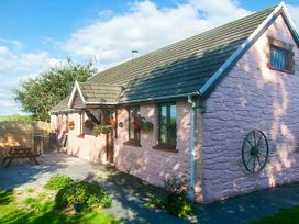 4 bedroom Cottage for rent in Cardigan