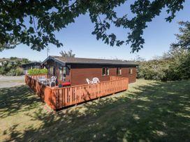 16 Amber Wood Lodge - South Coast England - 1021624 - thumbnail photo 3