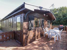 16 Amber Wood Lodge - South Coast England - 1021624 - thumbnail photo 21