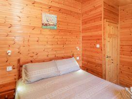 16 Amber Wood Lodge - South Coast England - 1021624 - thumbnail photo 12