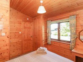 16 Amber Wood Lodge - South Coast England - 1021624 - thumbnail photo 14