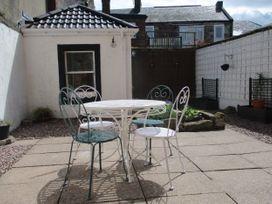 Garden Apartment - Scottish Lowlands - 1021628 - thumbnail photo 19