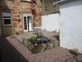 Garden Apartment - Scottish Lowlands - 1021628 - thumbnail photo 20