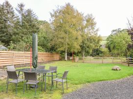 Plum Cottage - Scottish Lowlands - 1021631 - thumbnail photo 37