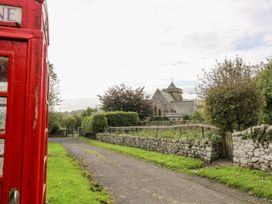 Plum Cottage - Scottish Lowlands - 1021631 - thumbnail photo 34
