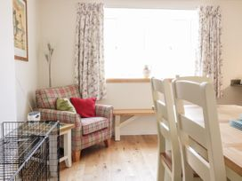 Plum Cottage - Scottish Lowlands - 1021631 - thumbnail photo 10