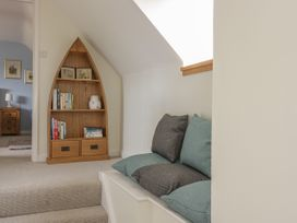 Plum Cottage - Scottish Lowlands - 1021631 - thumbnail photo 17