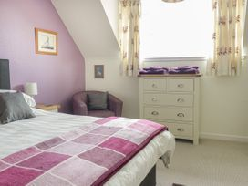 Plum Cottage - Scottish Lowlands - 1021631 - thumbnail photo 21