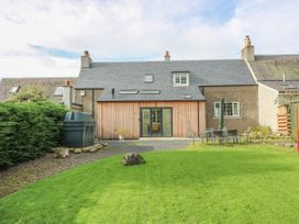 Plum Cottage - Scottish Lowlands - 1021631 - thumbnail photo 29