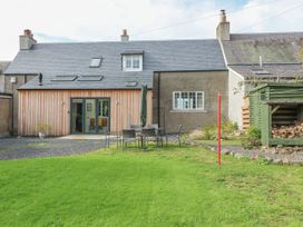 Plum Cottage - Scottish Lowlands - 1021631 - thumbnail photo 30