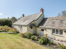 West View Cottage - Cornwall - 1021637 - thumbnail photo 24
