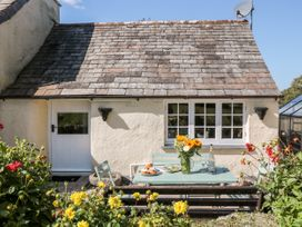 West View Cottage - Cornwall - 1021637 - thumbnail photo 25