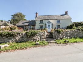 West View Cottage - Cornwall - 1021637 - thumbnail photo 1