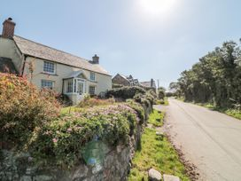 West View Cottage - Cornwall - 1021637 - thumbnail photo 2