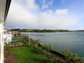 28 The Salcombe - Devon - 1021654 - thumbnail photo 15