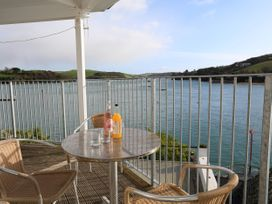 28 The Salcombe - Devon - 1021654 - thumbnail photo 14