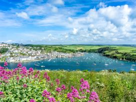 28 The Salcombe - Devon - 1021654 - thumbnail photo 16