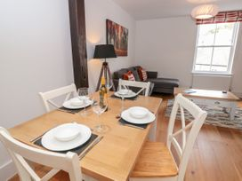 24 Foss Street - Devon - 1021664 - thumbnail photo 7