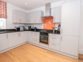 24 Foss Street - Devon - 1021664 - thumbnail photo 9