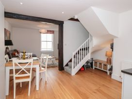 24 Foss Street - Devon - 1021664 - thumbnail photo 10