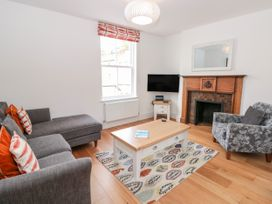 24 Foss Street - Devon - 1021664 - thumbnail photo 1