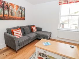 24 Foss Street - Devon - 1021664 - thumbnail photo 3