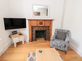 24 Foss Street - Devon - 1021664 - thumbnail photo 5