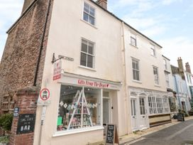 24 Foss Street - Devon - 1021664 - thumbnail photo 2