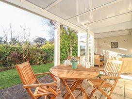 Fern Cottage - Cornwall - 1021666 - thumbnail photo 20