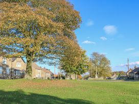 Merlin House - Yorkshire Dales - 1021676 - thumbnail photo 28