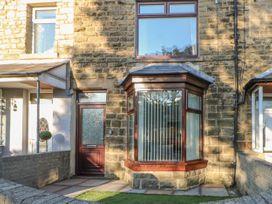 Merlin House - Yorkshire Dales - 1021676 - thumbnail photo 1