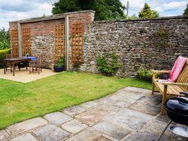 Garden Cottage - Yorkshire Dales - 1021694 - thumbnail photo 10
