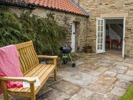 Garden Cottage - Yorkshire Dales - 1021694 - thumbnail photo 11