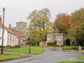 4 Castle Mews - North Yorkshire (incl. Whitby) - 1021729 - thumbnail photo 20